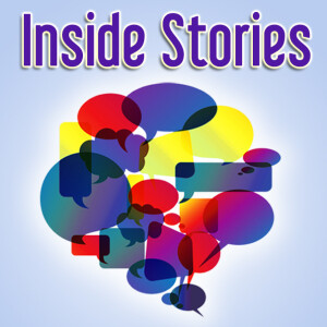 Inside Stories: Medical Student Experiences