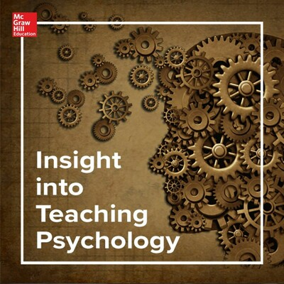 Insight Into Teaching Psychology