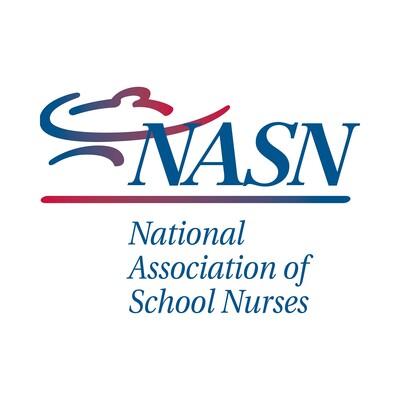 NASN School Nurse Chat