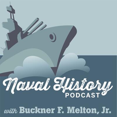 Naval History Podcast