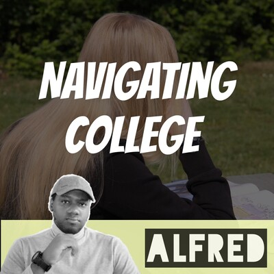 Navigating College
