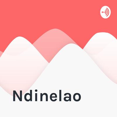 Ndinelao