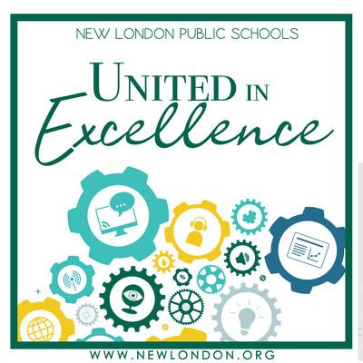New London Public Schools
