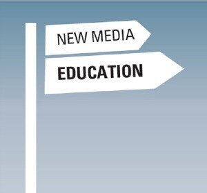 New Media in Education 2006: A Progress Report (Video)