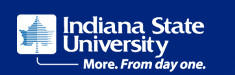 News from Indiana State University