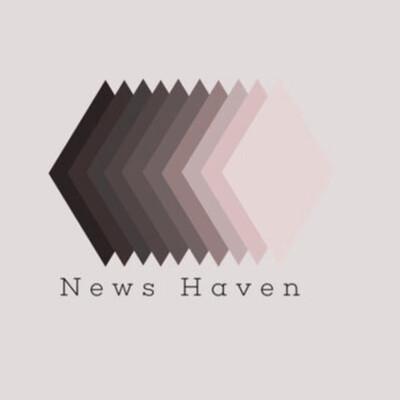 News Haven