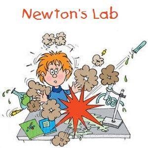 Newton's Lab