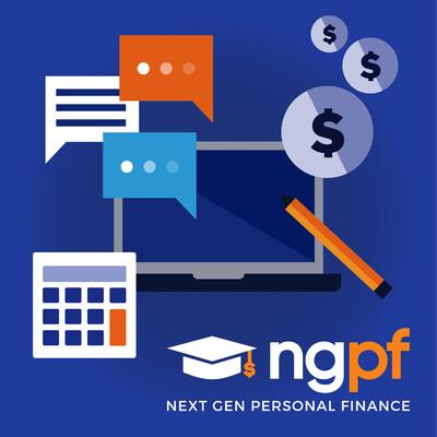 Next Gen Personal Finance
