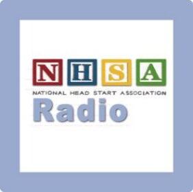 NHSA Radio- National Head Start Association