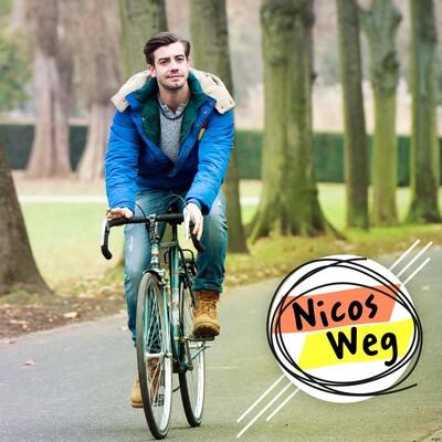 Nicos Weg   B1