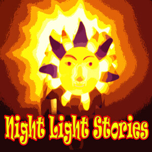 Night Light Stories