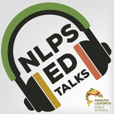 NLPS ED Talks