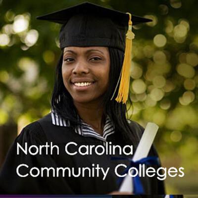 North Carolina Community College | NC NOW | UNC-TV