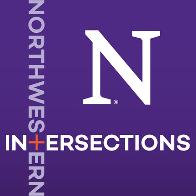 Northwestern Intersections