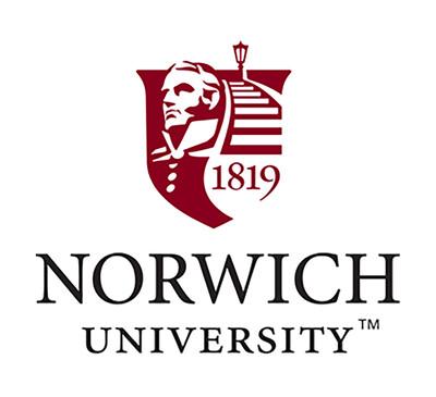 Norwich University Podcast Channel