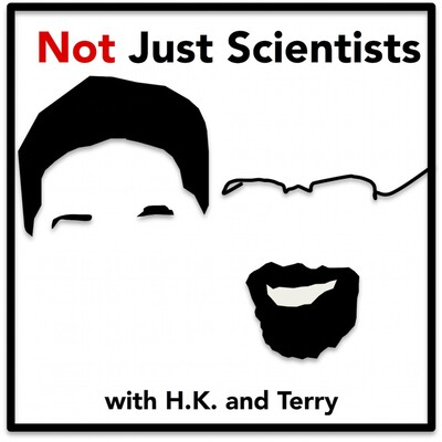 Not Just Scientists