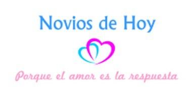 NoviosDeHoy (Podcast) - www.poderato.com/noviosdehoy