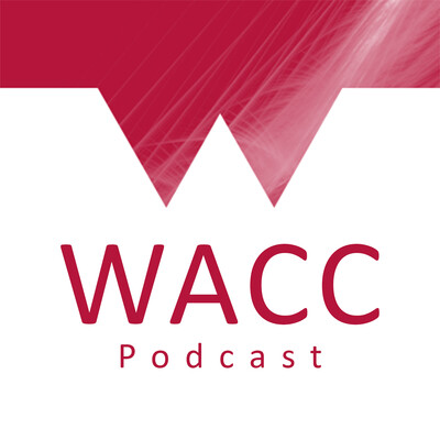 WACC Podcast