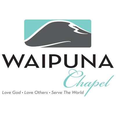 Waipuna Chapel