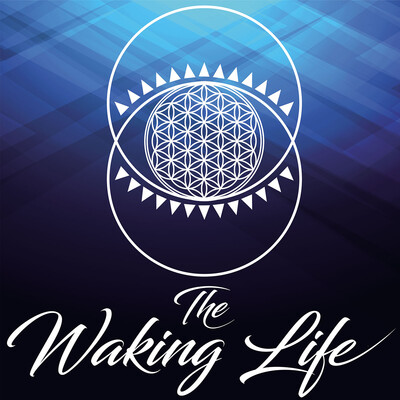 Waking Life Podcast