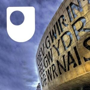 Wales: Culture and identity - Audio