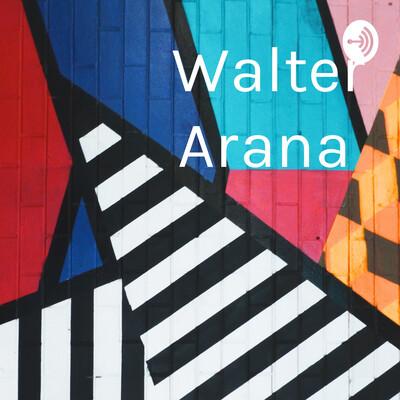 Walter Arana