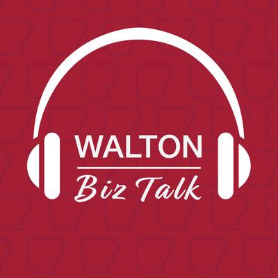 Walton Biz Talk