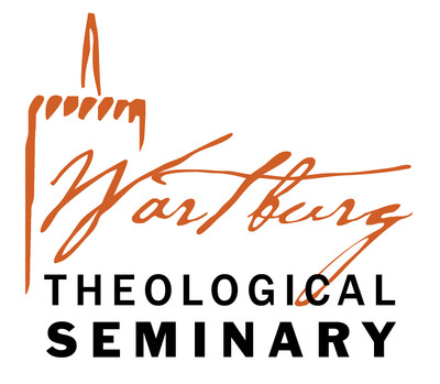 Wartburg Theological Seminary