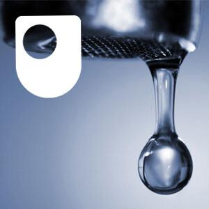 Water Treatment - for iPad/Mac/PC