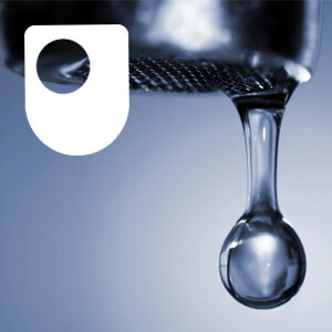 Water Treatment - for iPod/iPhone
