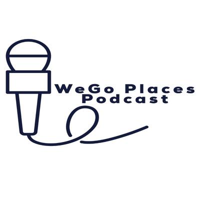 Wegovox- Wildcat podcast