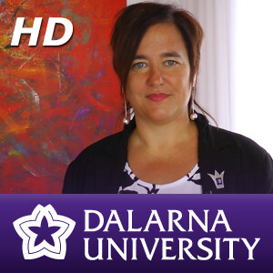 Welcome to Dalarna University (HD)