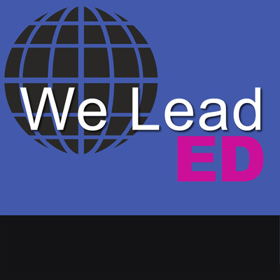 WeLeadED
