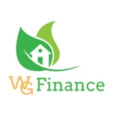 WG Finance