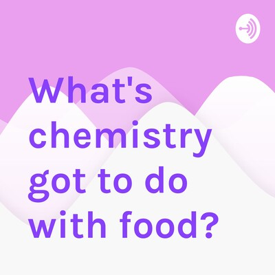 What's Chemistry Got to Do with It?