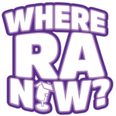 Where R.A. Now?