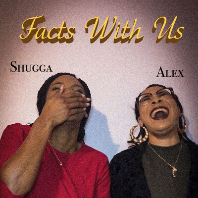 FactsWithUS