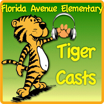 FAE Tiger Casts