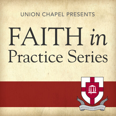 Faith in Practice Series
