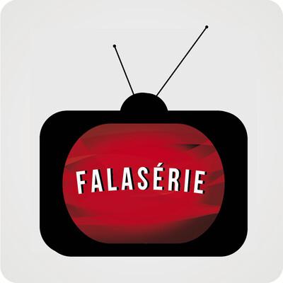 FalaSérie