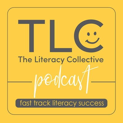 Fast Track Literacy Success