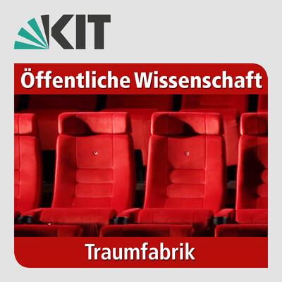 Filmreihe: Traumfabrik