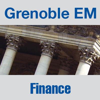 Finances d'entreprises : décisions financières - Video collection
