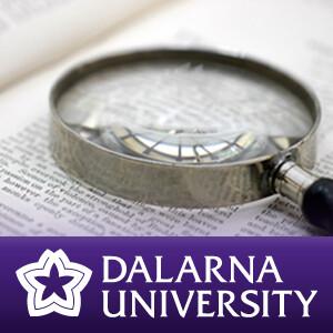 Forskning från Högskolan Dalarna