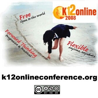 K12Online07 Video Podcasts