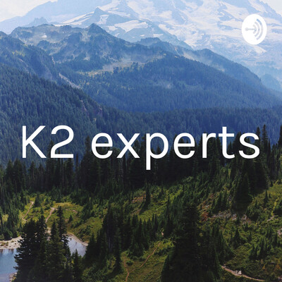 K2 experts