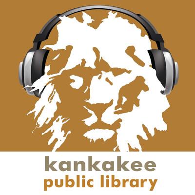 Kankakee Public Library Podcasts