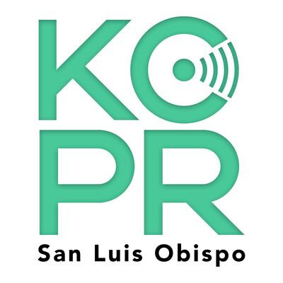 KCPR 91.3 FM