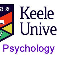Keele Psychology