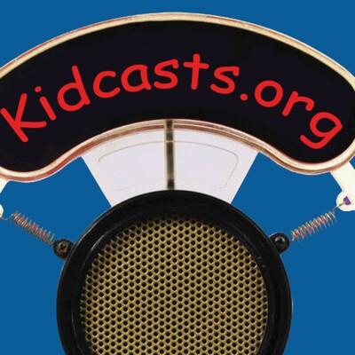 Kidcasts.org